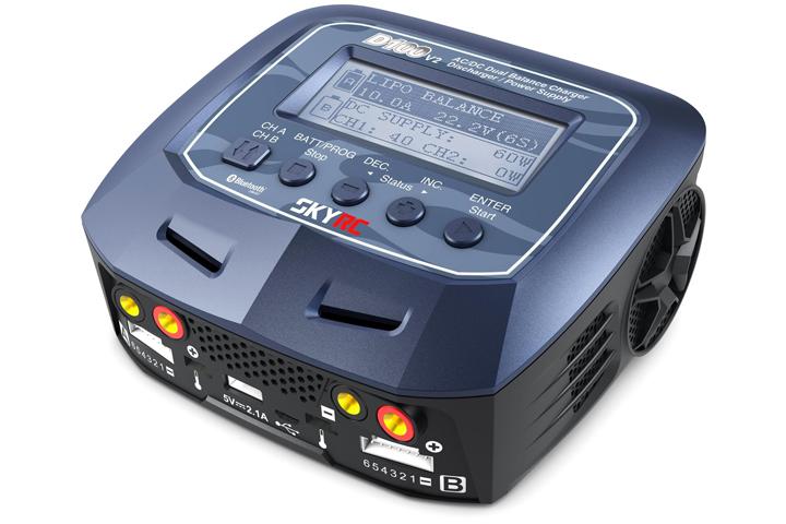 D100 V2